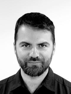 Alkis Konstantinidis
