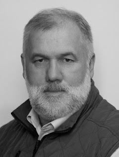 Ilya Naymushin