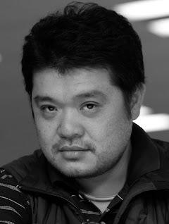 Toru Hanai