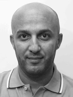 Ahmed Jadallah