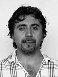 Edgard Garrido