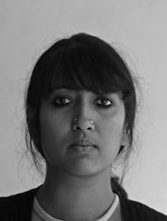 Anushree Fadnavis