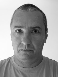 Bogdan Cristel