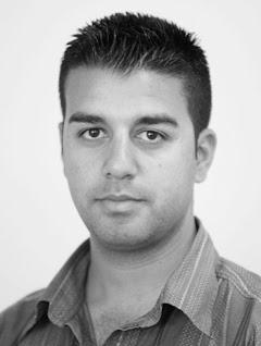 Ammar Awad