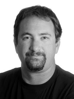 Noah Berger
