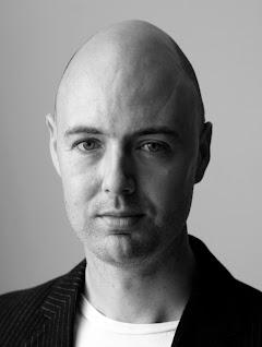 Cathal McNaughton