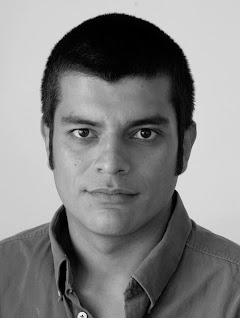 Eduardo Munoz