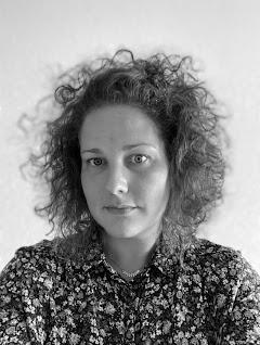 Valerie Baeriswyl