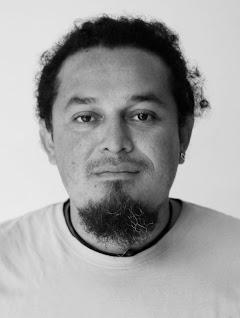Ulises Rodriguez