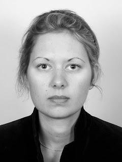 Anna Filipova