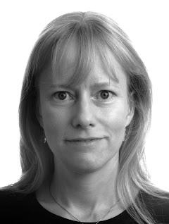 Lucy Nicholson