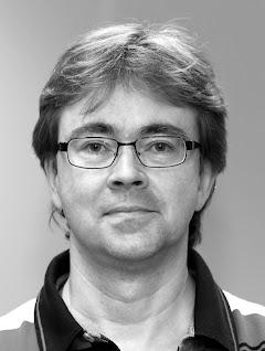 Fabrizio Bensch