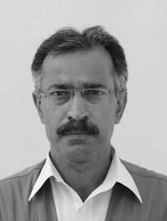 Fayaz Aziz