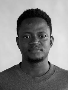 Francis Kokoroko