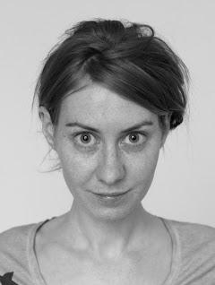 Lisi Niesner