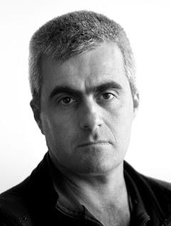 Tim Wimborne