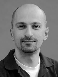 David Mdzinarishvili