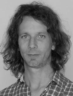 Marcos Brindicci