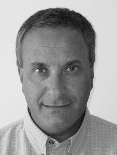 Gary Hershorn