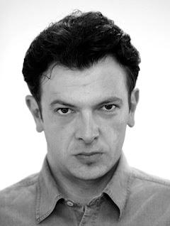 Damir Sagolj
