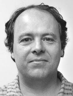 Paulo Whitaker