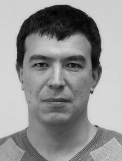 Shamil Zhumatov