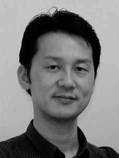 Kim Kyung-Hoon