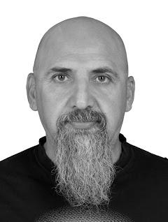 Alaa Al-Marjani
