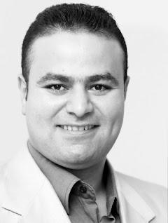 Amr Abdallah Dalsh