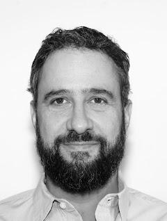Gonzalo Fuentes Moreno