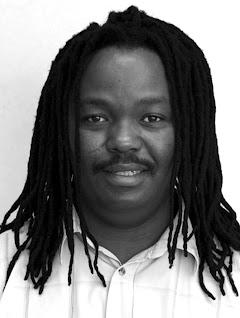 Siphiwe Sibeko