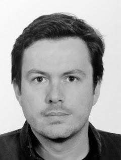 Benoit Tessier