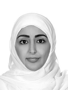 Reem Baeshen