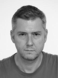 Heinz-Peter Bader
