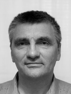 Vasily Fedosenko