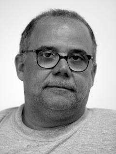 Sergio Moraes