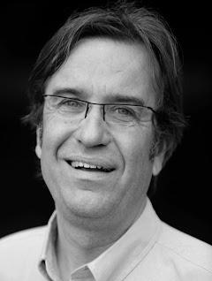 Wolfgang Rattay