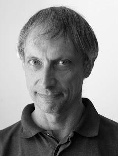 Charles Platiau