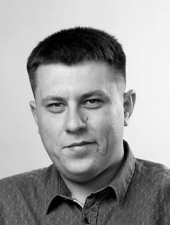 Alexander Ermochenko
