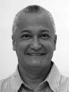 Erik De Castro