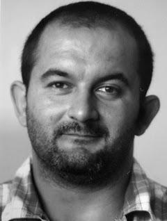 Michael Dalder