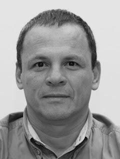 Jose Miguel Gomez