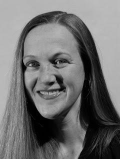 Suzanne Plunkett