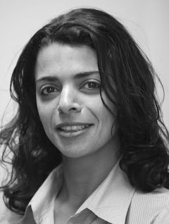 Asmaa Waguih