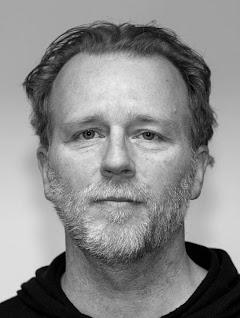 Paul Hanna