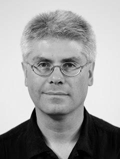 Rodrigo Garrido
