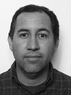 Jorge Duenes