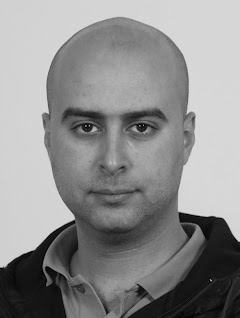 Hasan Shaaban