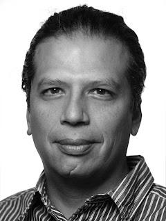 Tomas Bravo