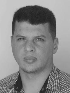 Ibraheem Abu Mustafa